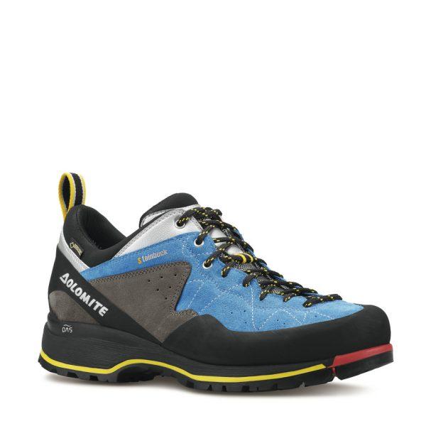 נעלי דולומיט STEINBOCK LOW