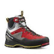 נעלי דולומיט STEINBOCK APPROACH