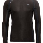 TERNUA NAIN Baselayer