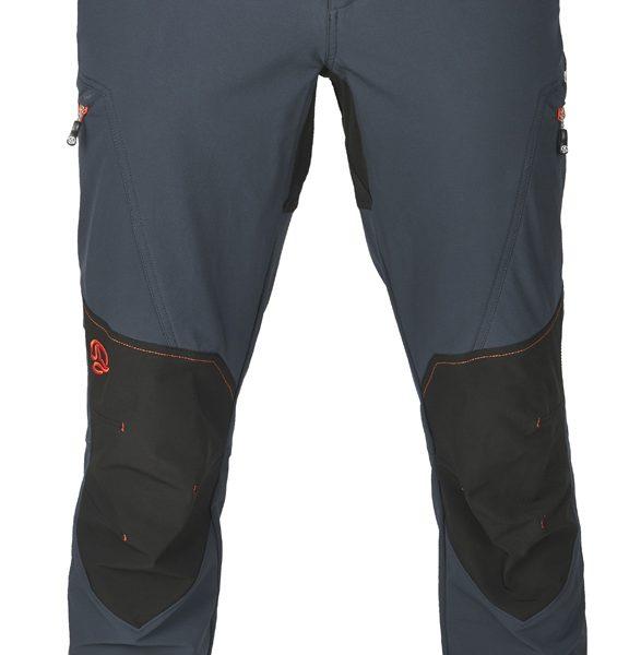 מכנסי טיולים -pantalon-withorn-1415
