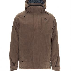 TERNUA SNAKE RIVER JACKET