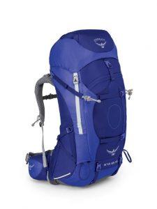 backpack-osprey-ariel-ag-65