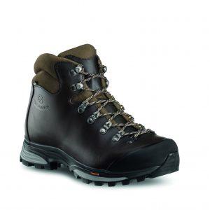 נעלי הרים - mountain shoes scarpa delta gtx activ