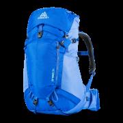 תרמיל - GREGORY AMBER 34 BLUE BACKPACK