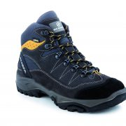 נעלי הרים - mountain shoes scarpa mistral gtx