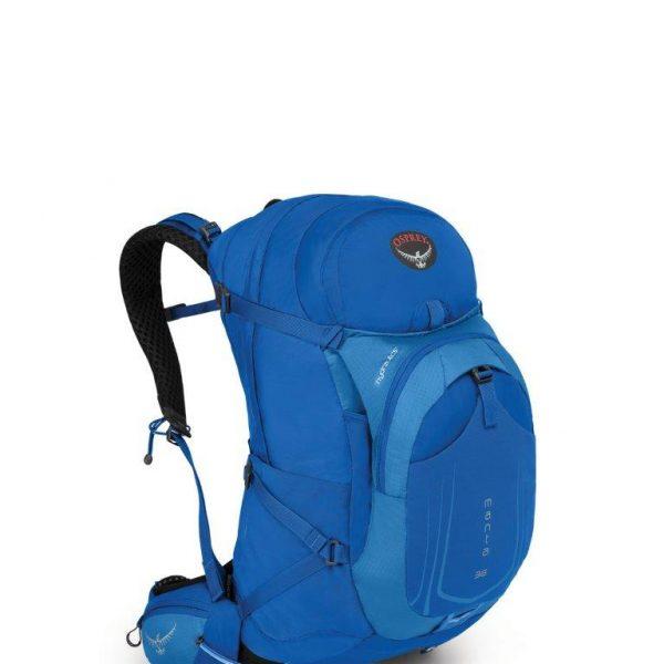 תיק אוספריי day hiking -osprey-manta-ag-36