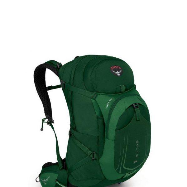 day hiking -osprey-manta-ag-36