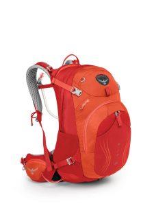 day hiking-osprey-mira-ag-26