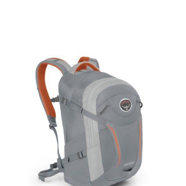 תיק-osprey-perigee-29
