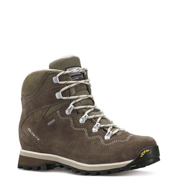 נעלי-dolomite-st-moritz-gtx
