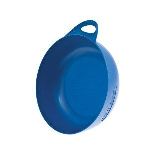 קערת-דלתא-seatosummit-delta-bowl