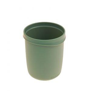 כוס-דלתא-seatosummit-delta-mug