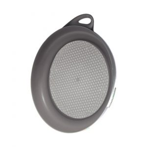 צלחת-דלתא-seatosummit-delta-plate