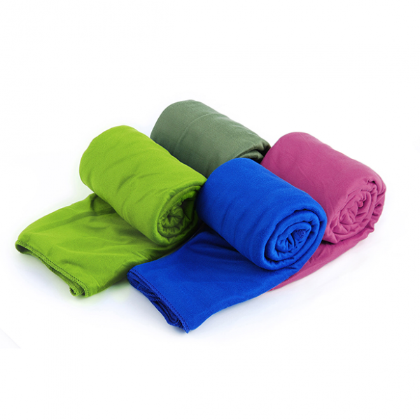 מגבת-מטיילים-seatosummit-pocket-towel