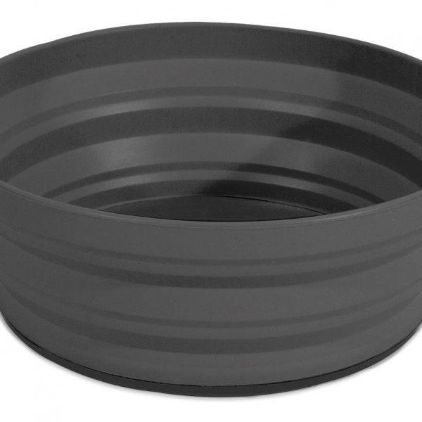 קערה-מתקפלת-seatosummit-xi-bowl