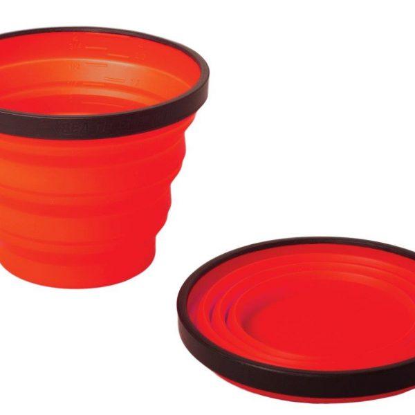 כוס-מתקפלת-בינונית-seatosummit-x-cup