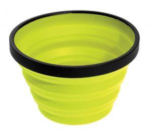 כוס-מתקפלת-גדולה-seatosummit-x-cup