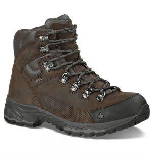 נעלי הרים - mountain shoes vasque st elias gtx
