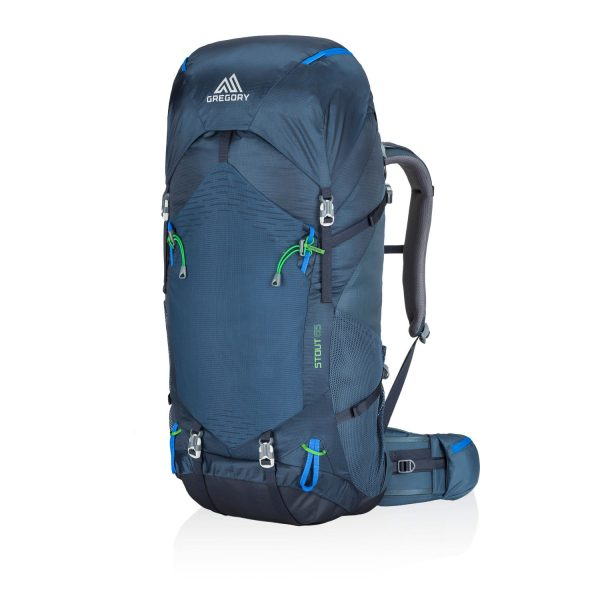 backpack-gregory-stout-65