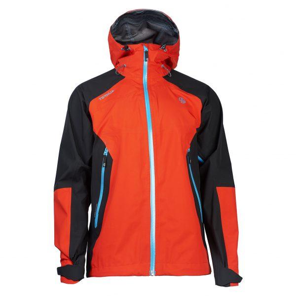 מעיל גורטקס טרנואה הוריקן Ternua Hurrican Goretex Jacket
