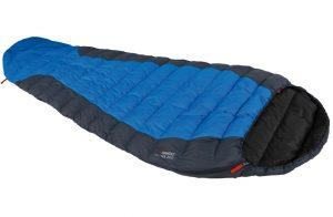 שק שינה WarmPeace Viking 300 Sleeping bag