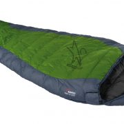 שק שינה WarmPeace Viking 600 Sleeping bag