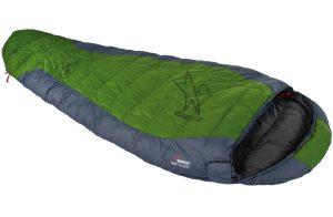 שק שינה WarmPeace Viking 600 Sleeping bag