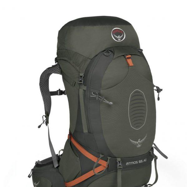 backpack-osprey-atmos-ag-65