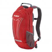 תיק יום האסקי בלוט 12 ליטר - HUSKY balot 12L Daypack