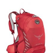 day hiking -osprey-escapist-25