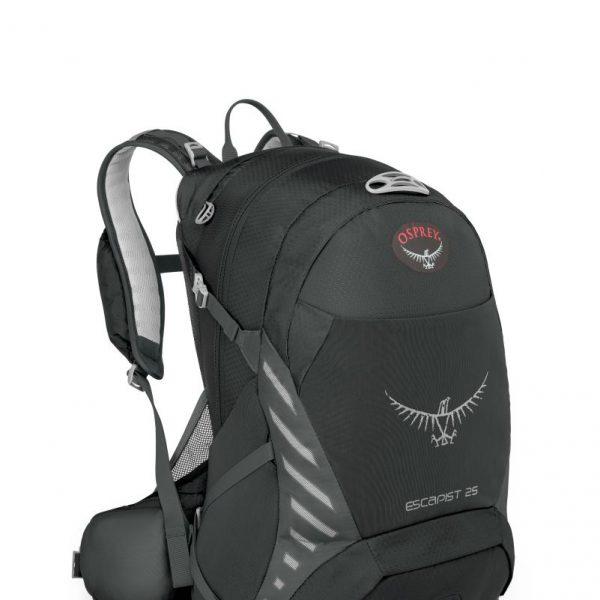 day hiking -osprey-escapist-25