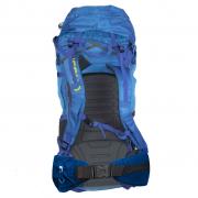 תרמיל האסקי רניס 70 ליטר - HUSKY ranis 70L Backpack