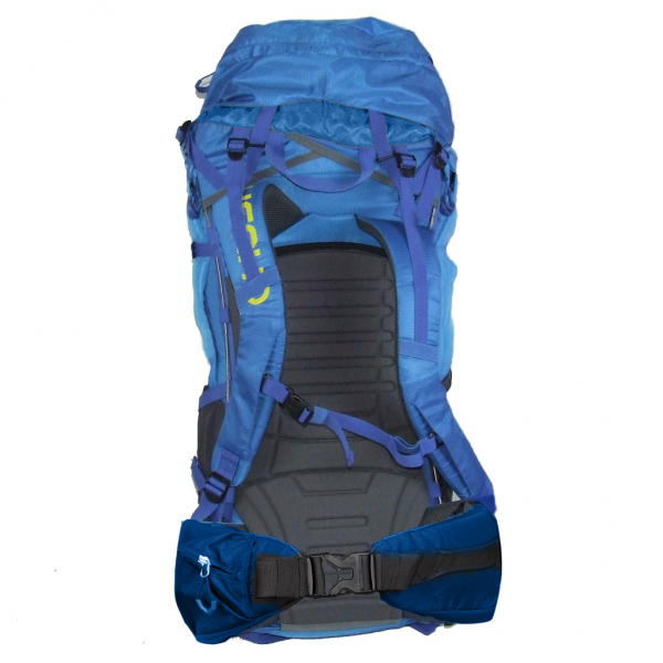 תרמיל האסקי רניס 70 ליטר - HUSKY ranis 70L Backpack
