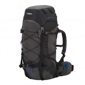 תרמיל האסקי ריבון 60 ליטר - HUSKY ribon 60L Backpack