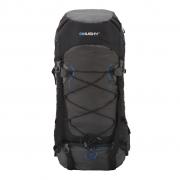 תרמיל האסקי ריבון 60 ליטר - HUSKY ribon 60L Backpack
