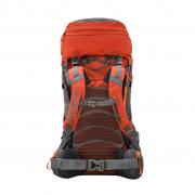 תרמיל האסקי רוני 50 ליטר - HUSKY rony 50L Backpack