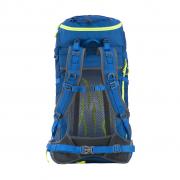 תרמיל האסקי סלופר 45 ליטר - HUSKY sloper 45L Backpack