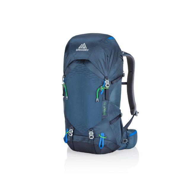 תרמיל גרגורי backpack-gregory-stout-35