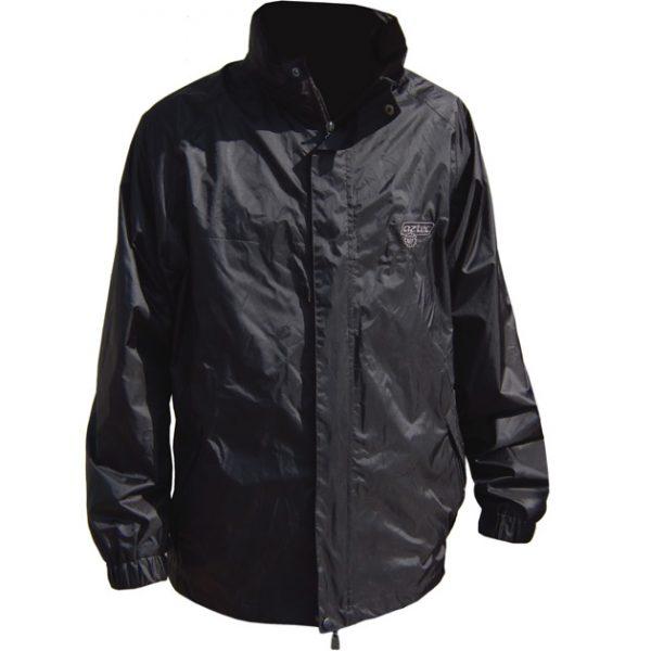 מעיל גשם Wombat Jacket AZTEC