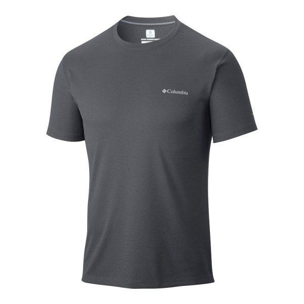 חולצה מנדפת Columbia Zero Rules