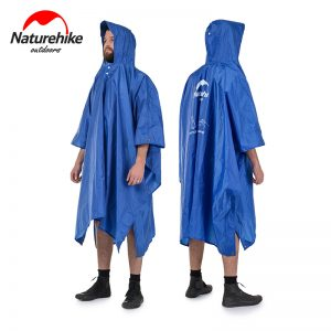 פונצ'ו Nature Hike Poncho