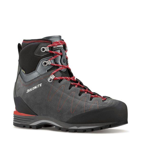 נעלי דולומיט Dolomite Torq