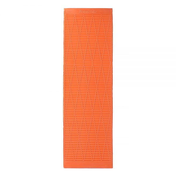 Nature Hike Rolling Pad