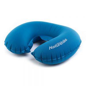 כרית צוואר Nature Hike Neck Pillow