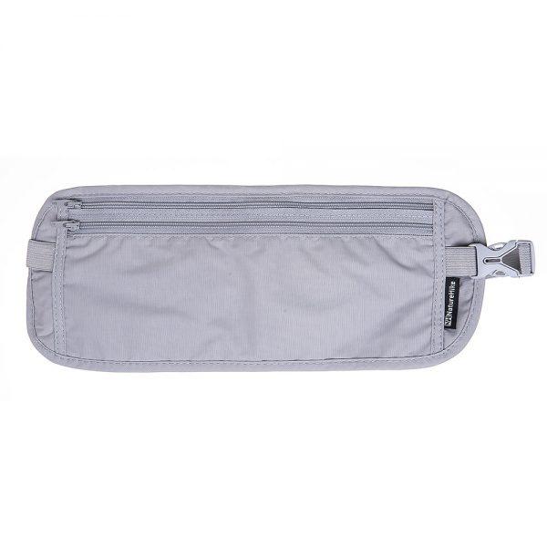 חגורת כסף Nature Hike Waist Bag