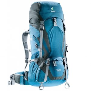 תרמיל דויטר DEUTER ACT LITE 65+10