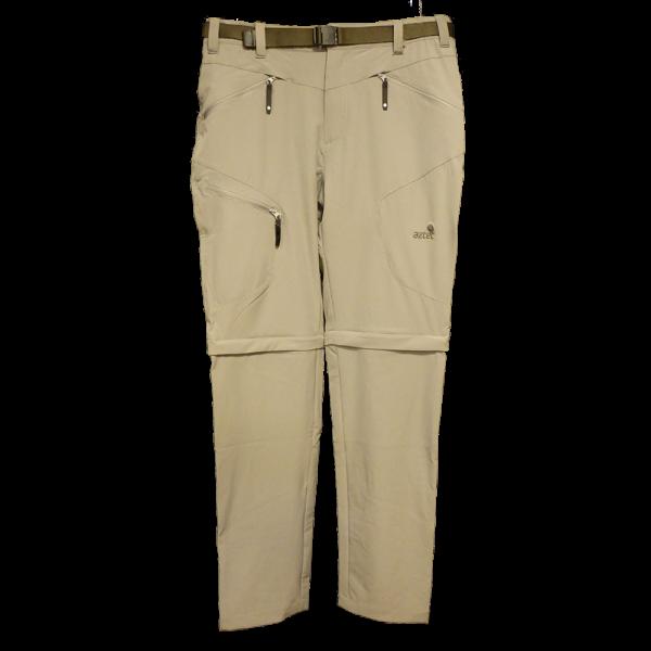 מכנסי אצטק האדסון בז' Aztec Hudson Dune
