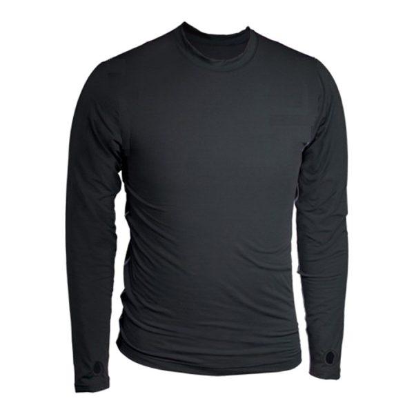 חולצה תרמית טראמאר Terramar thermolator Crew