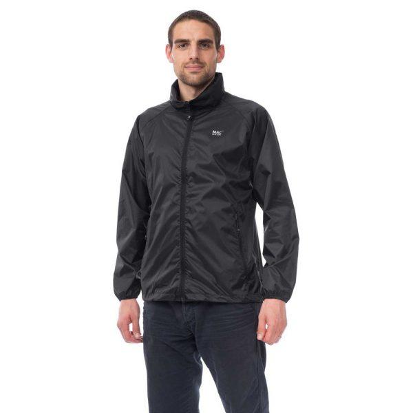 mac-in-a-sac-origin-waterproof-packaway-jacket-black