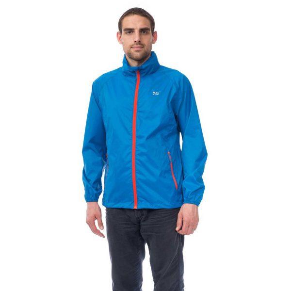 mac-in-a-sac-origin-waterproof-packaway-jacket-electric-blue